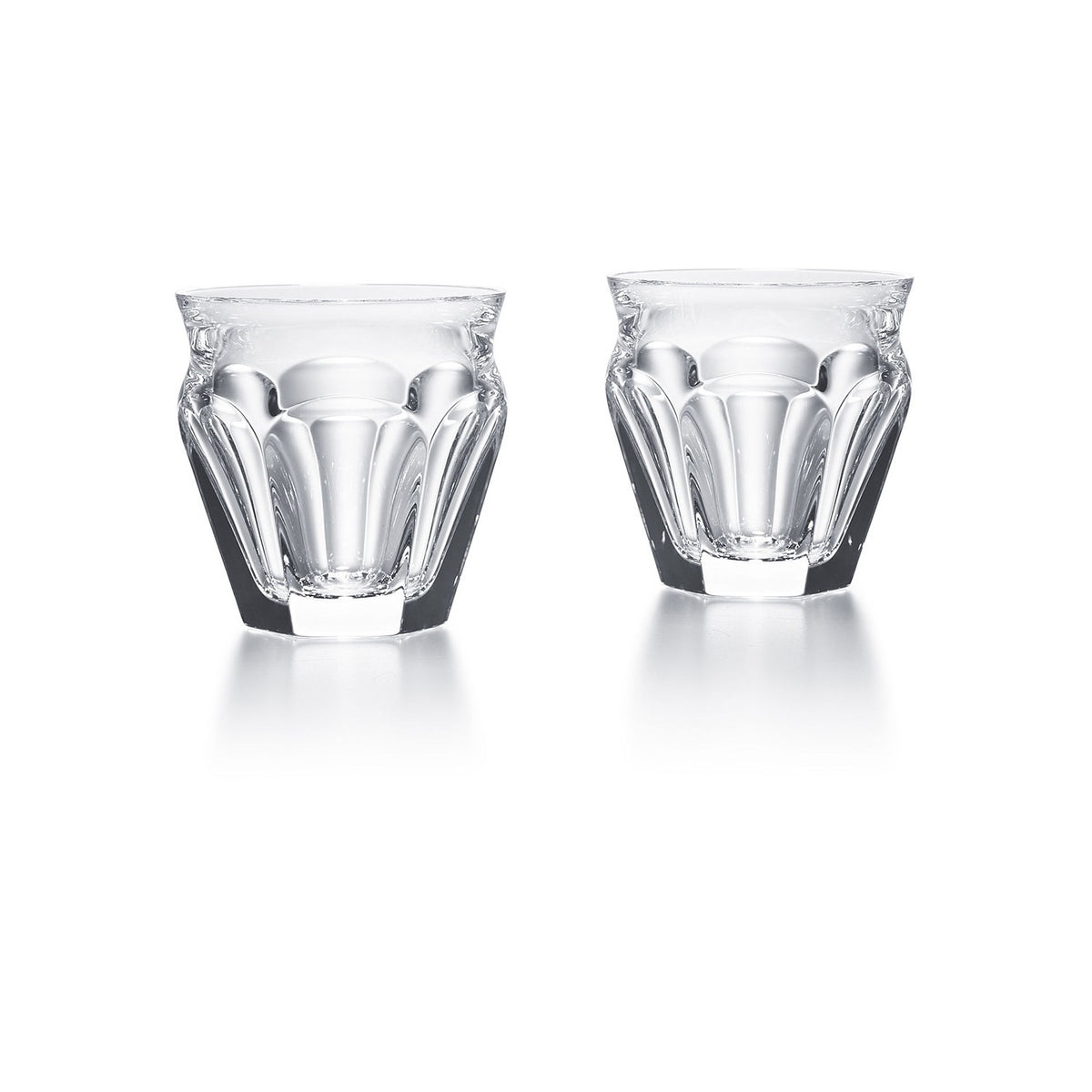 Harcourt Talleyrand Tumbler XS, Set of 2