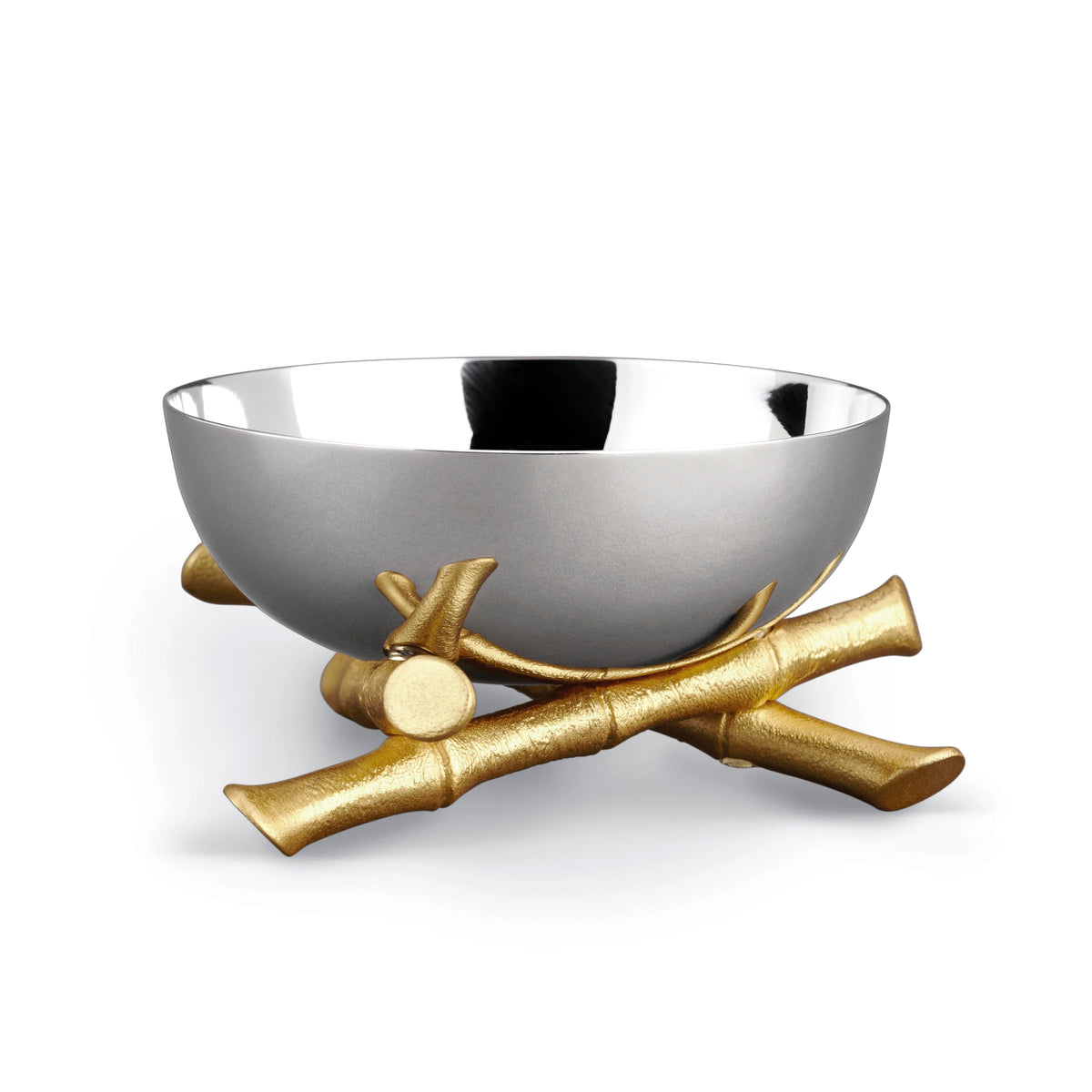 Bambou Small Bowl