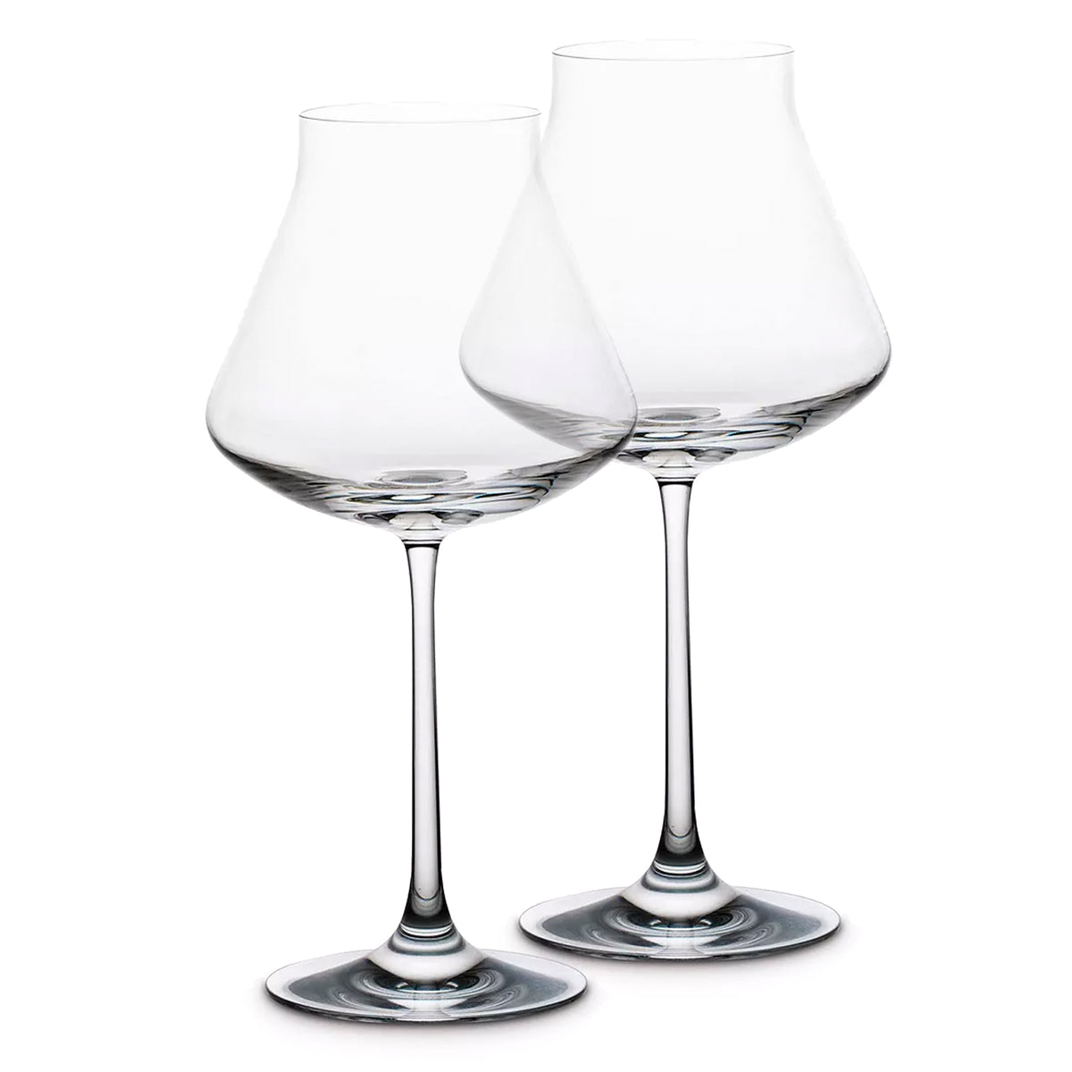 Chateau Baccarat XL Wine Glass, Set of 2