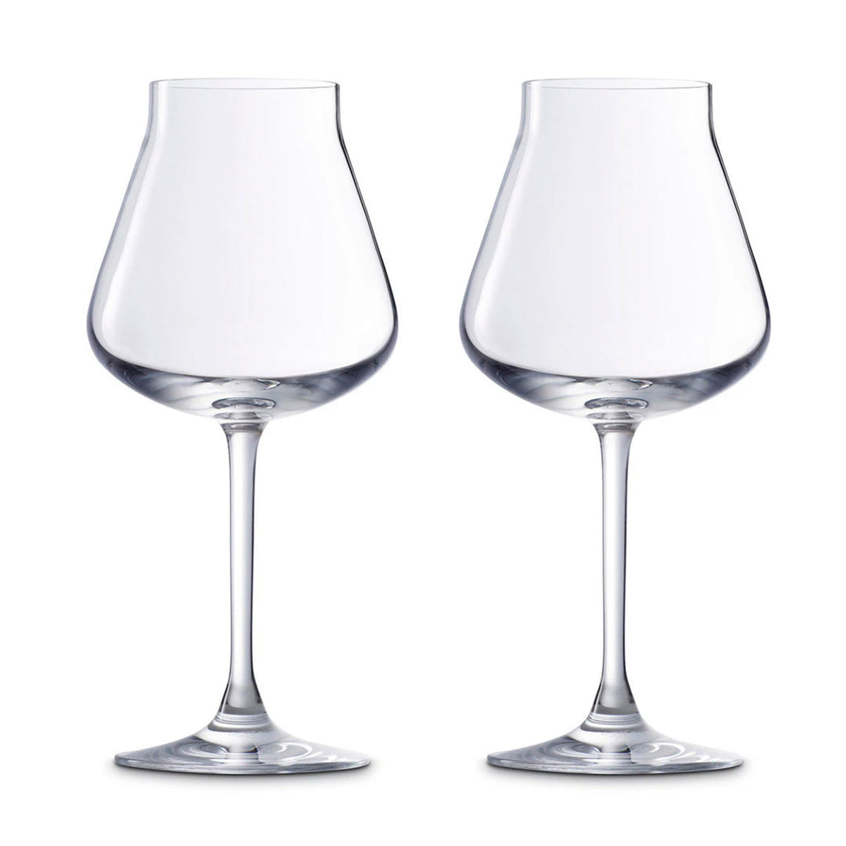 Chateau White Wine Glass, Set of 2