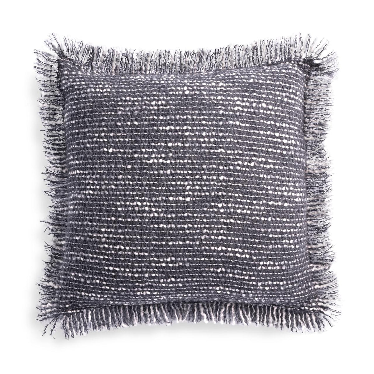 Seville Bouclé Pillow