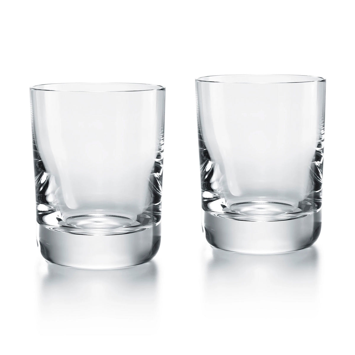 Perfection Tumbler Small, Set of 2