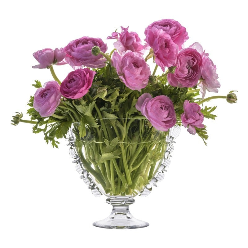 Harriet Fan Vase