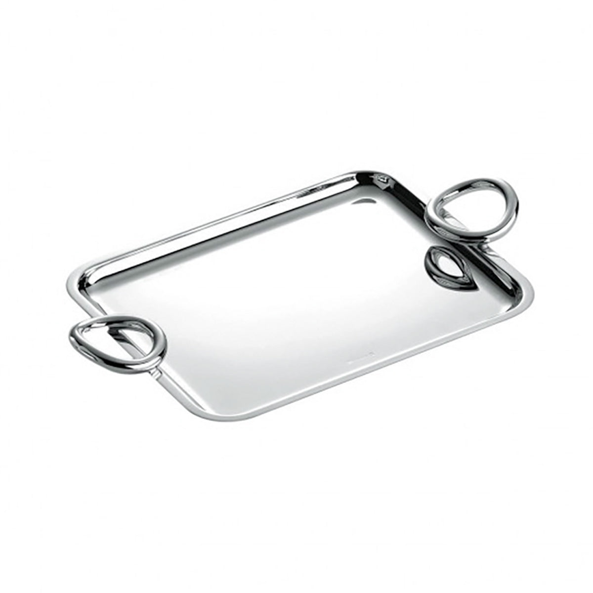 Vertigo Letter Tray, Small