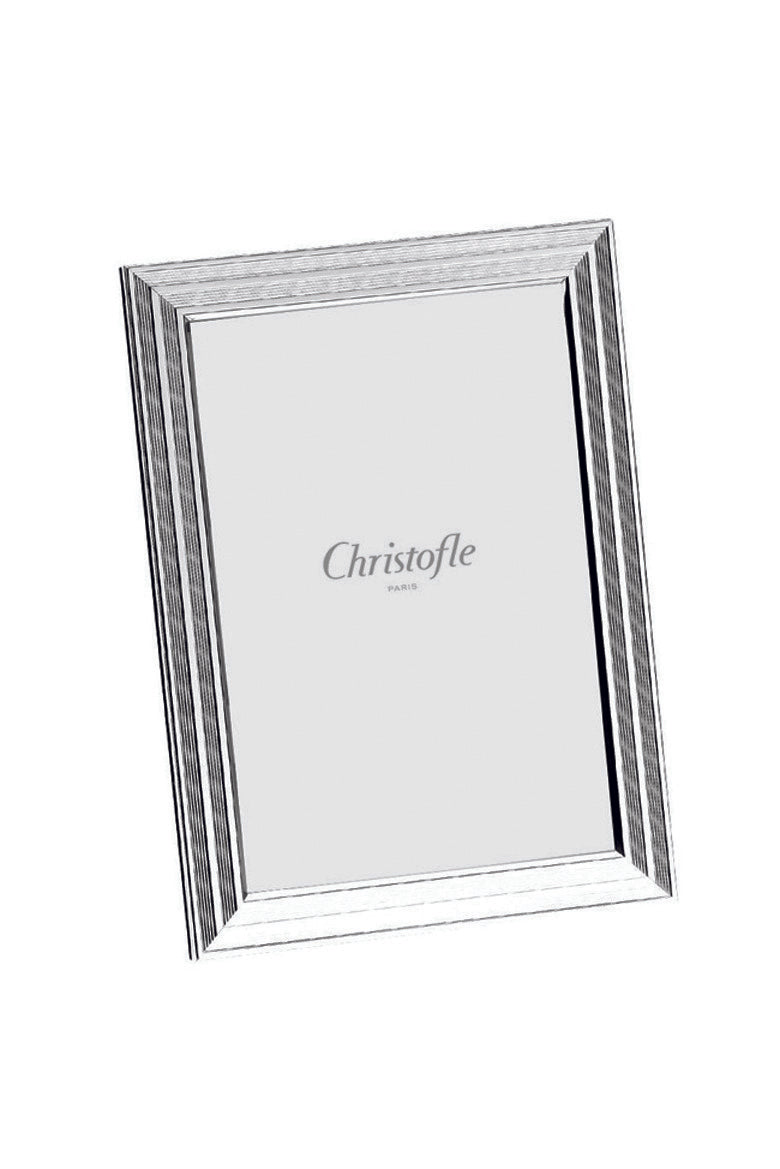 "Filets Picture Frame 8""x10"""