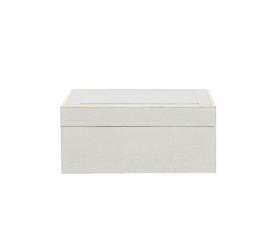 Mateus Snow Box Small