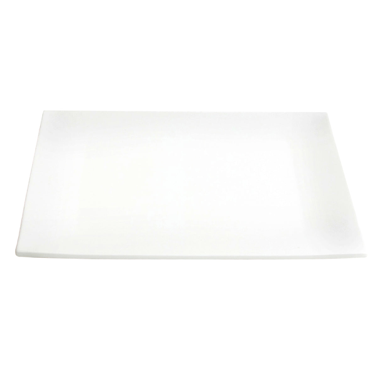 A Table Occasion Square Plate