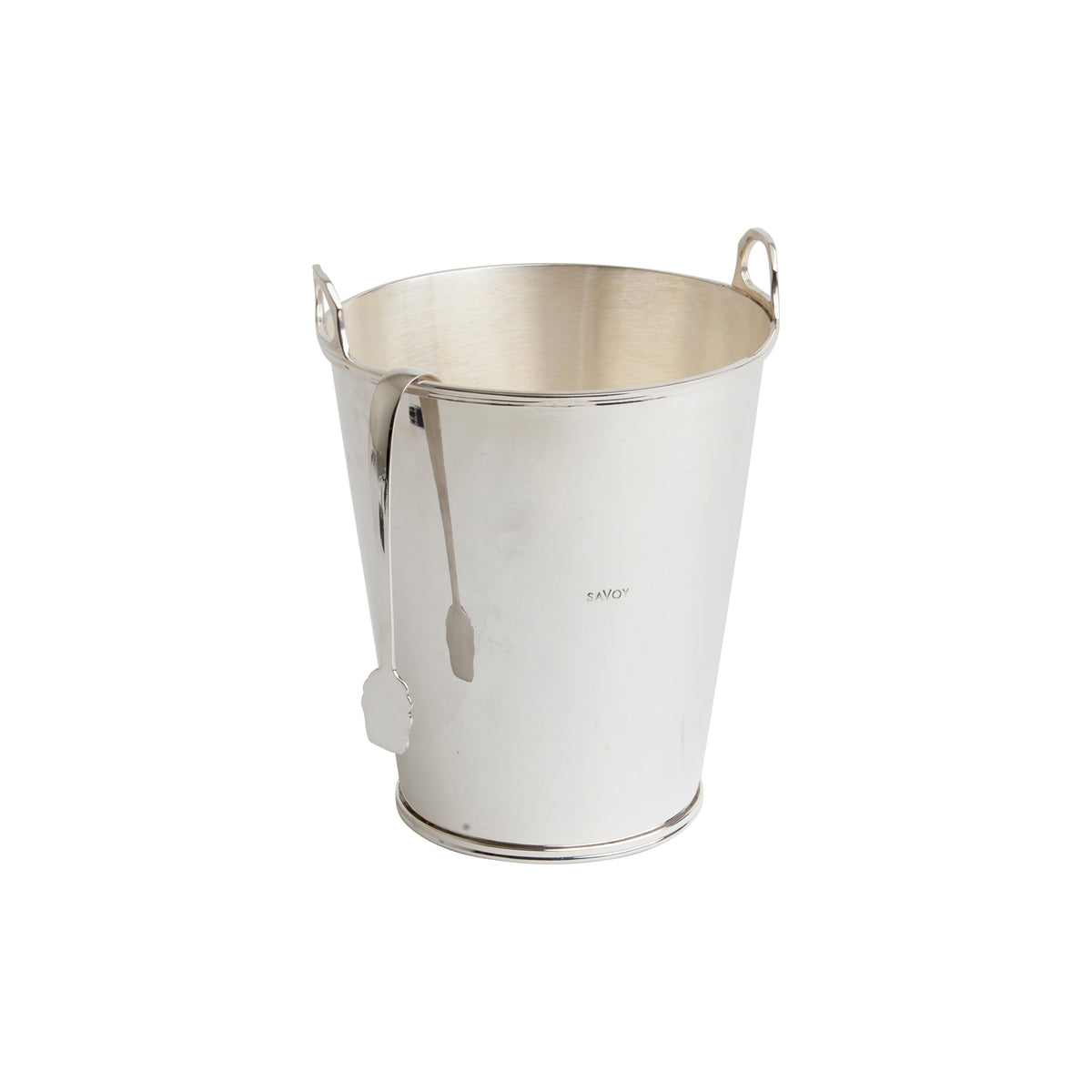 Antique Magnum Ice Bucket