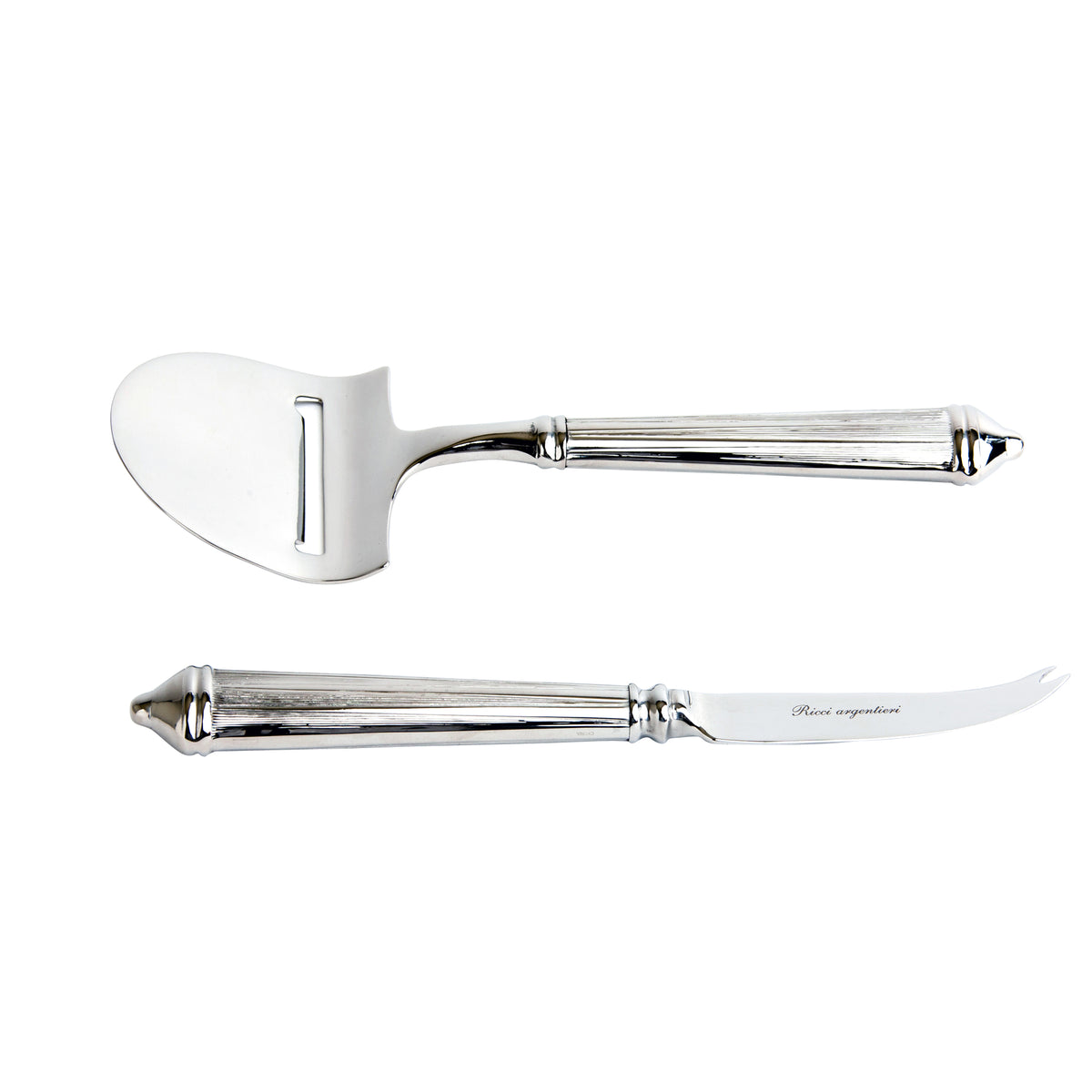 Rialto 2-Piece Cheese Serving Set