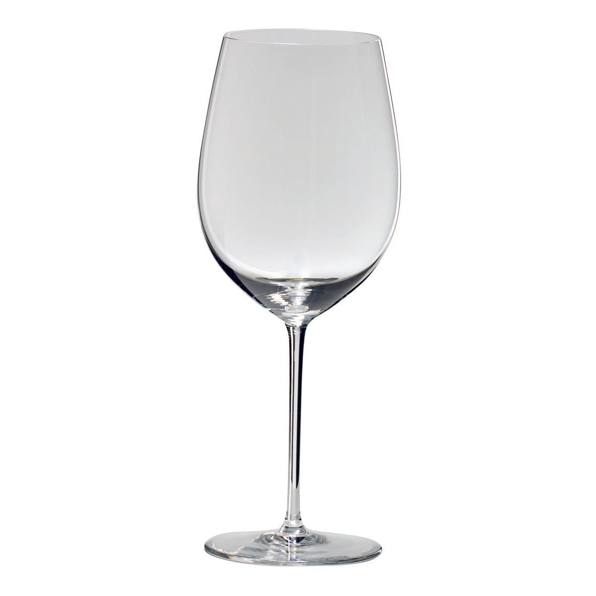 Sommelier Collection Bordeaux Grand Cru Wine Glass