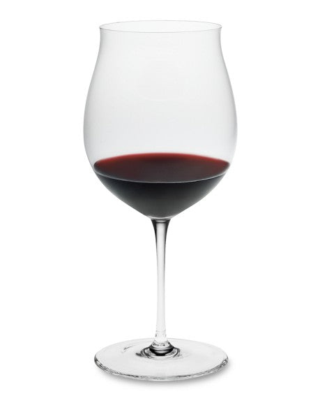 Sommeliers Collection Burgundy Grand Cru Glass