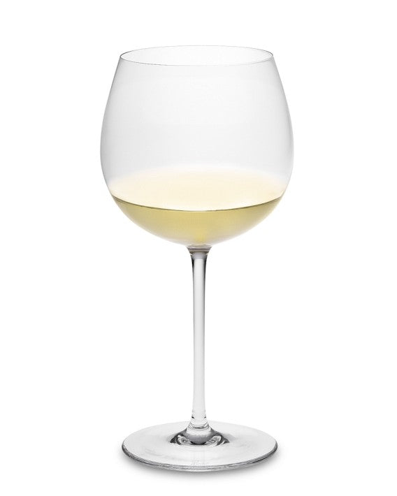 Sommeliers Collection Montrachet Wine Glass