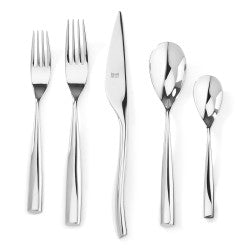 Arte 5-pc place setting