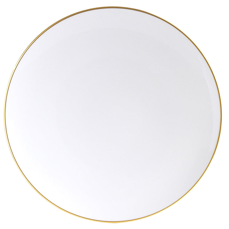 Palmyre Coupe Dinner Plate