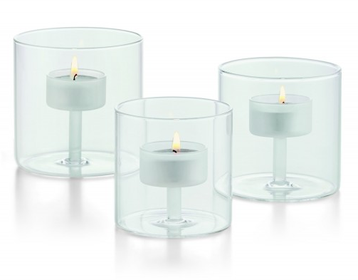 Stylo Tealight Holder - S