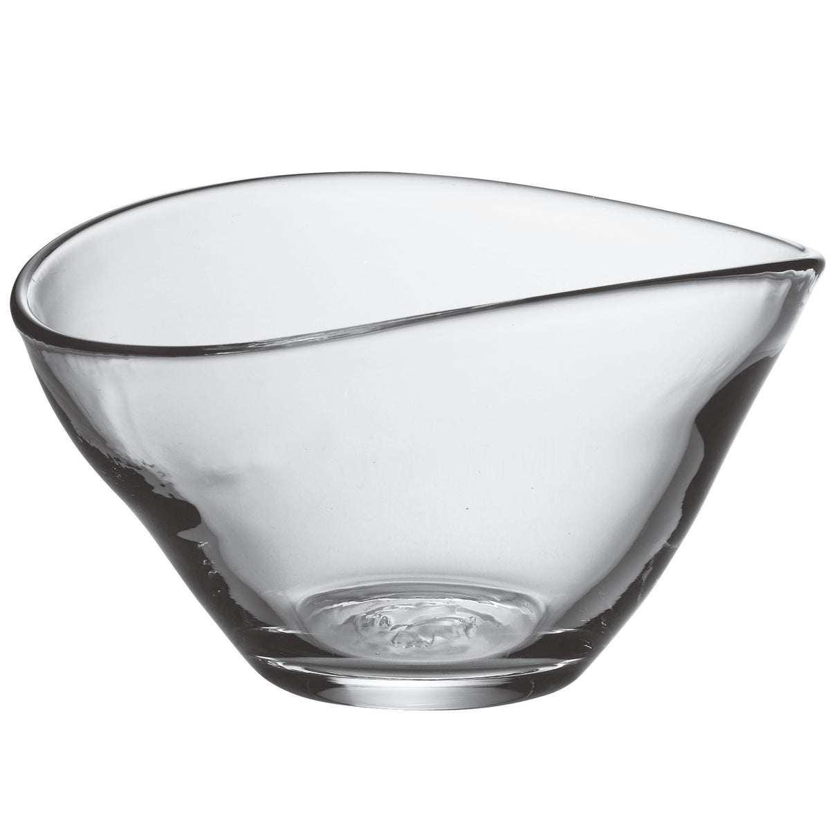 Barre Bowl, Medium