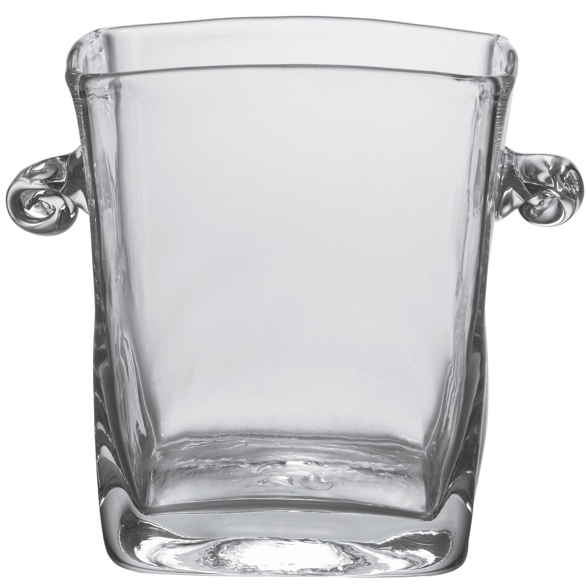 Woodbury Ice Bucket