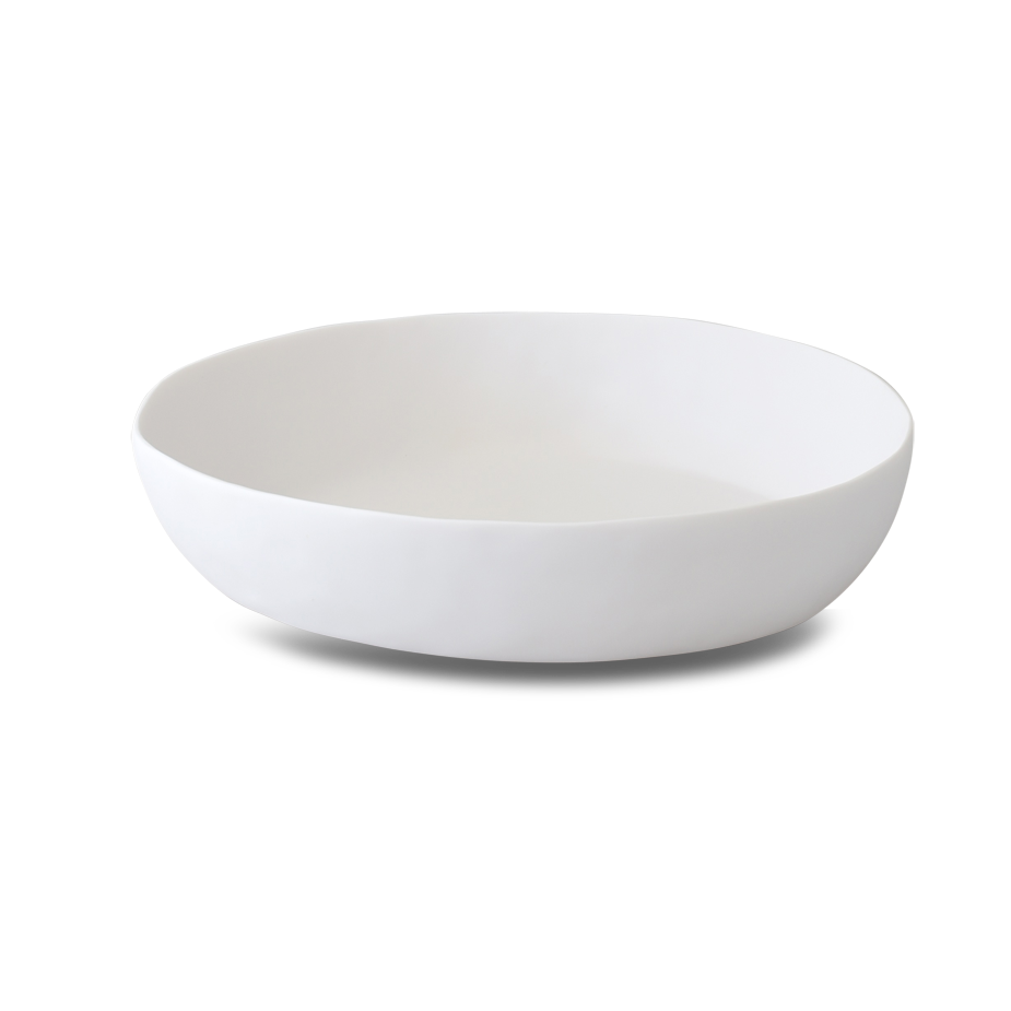 Extra Large Wide Bowl