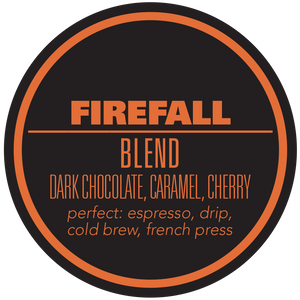 Load image into Gallery viewer, Firefall Blend