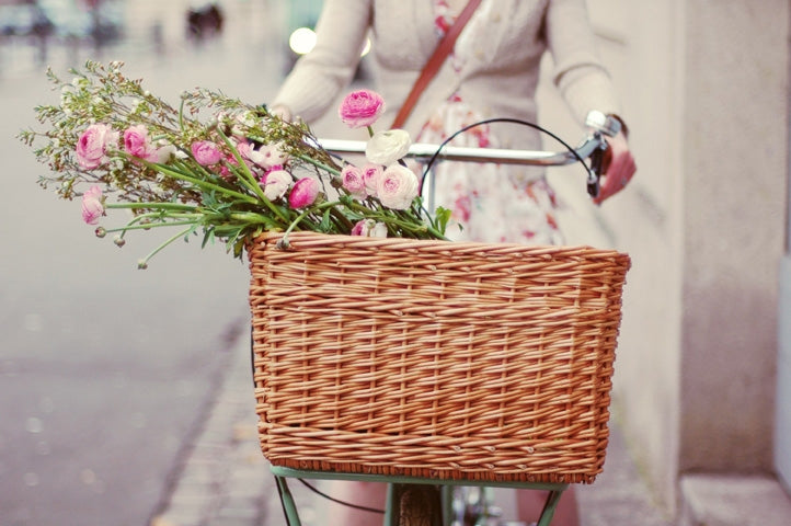 GROCERS BASKET