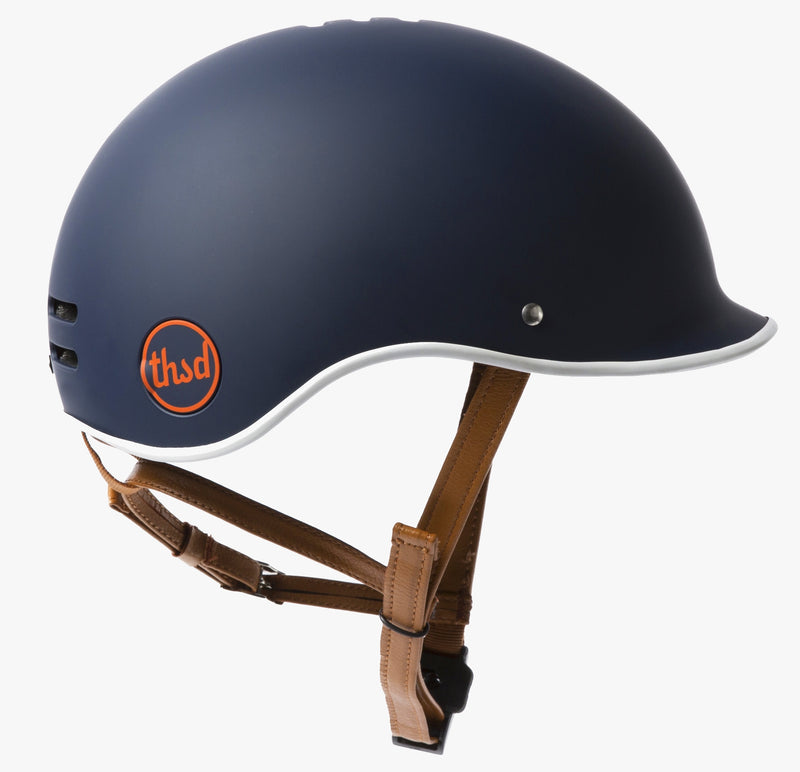 THOUSAND BICYCLE HELMET NAVY