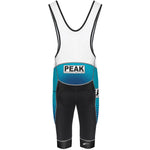 Peak Endurance - Cycling Bib