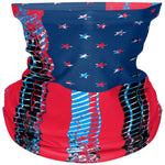 USA Flag - Bandana