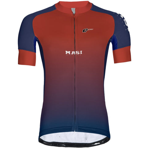 Colored - Men Jersey Pro 3