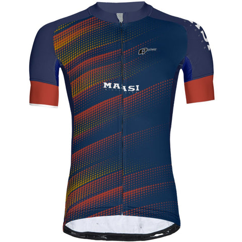 Period - Men Jersey Pro 3