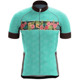 Spring 3 - Men Cycling Jersey 3.0