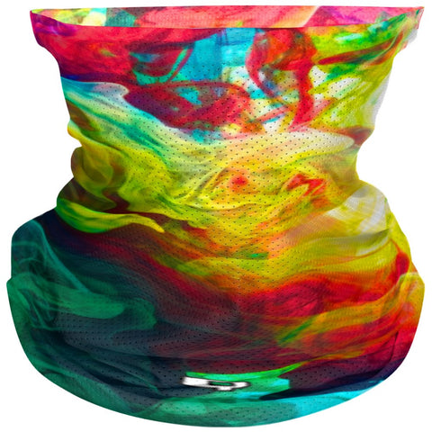 All the Colors - Bandana