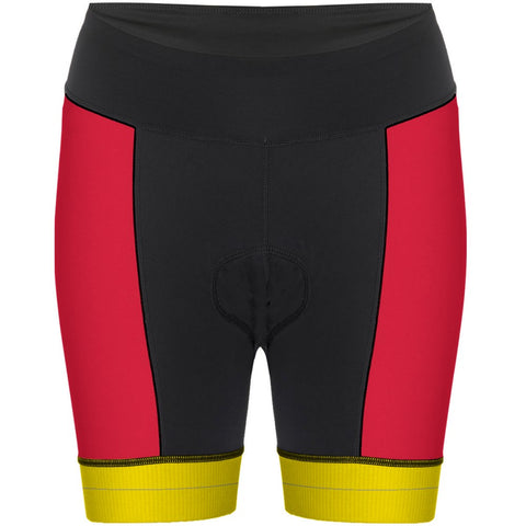 España - Cycling Shorts