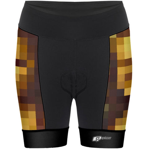 Lisa Px - Cycling Shorts