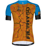 Quick N Dirty 50 - Men Jersey Pro 3