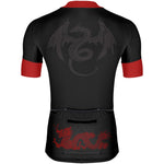 Dragon 21 - Men Jersey Pro 3