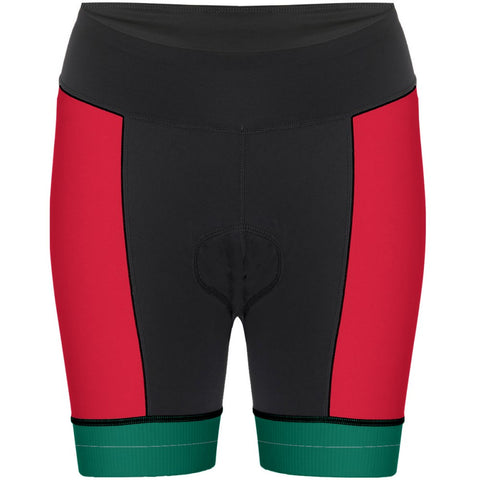 México - Cycling Shorts