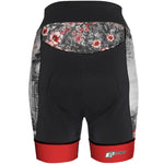 Big Ben - Women Cycling Shorts