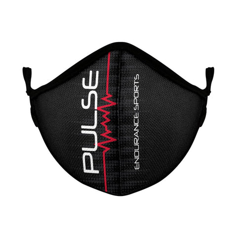 Pulse II - Facemask