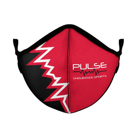 Pulse - Facemask