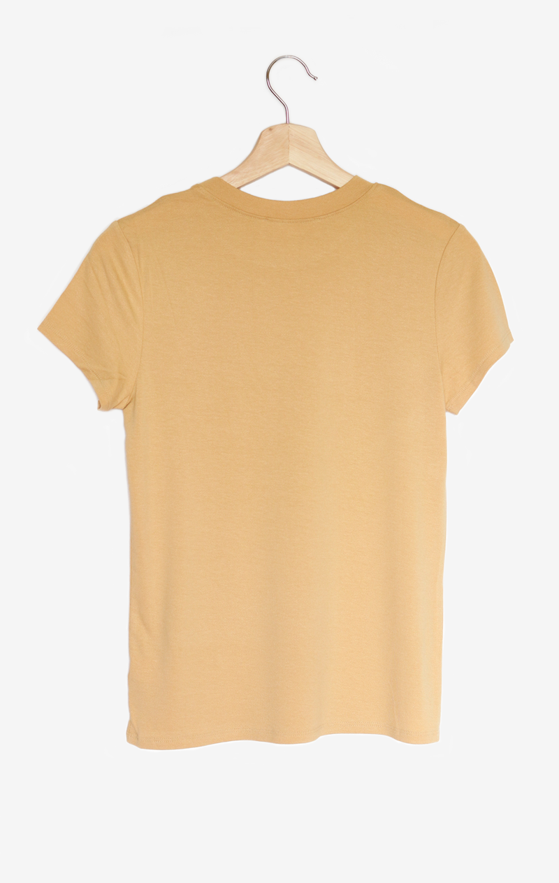NYCT Clothing Basic Tee