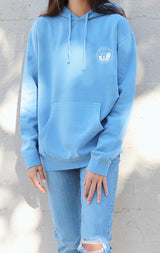 NYCT Clothing Breckenridge Colorado Hoodie