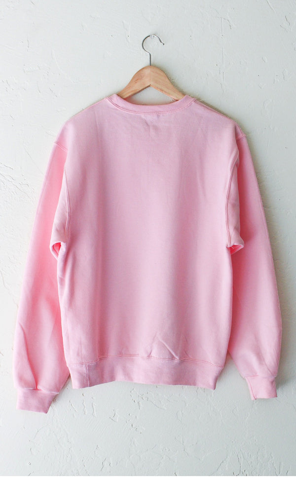 Cute Oversized Sweaters