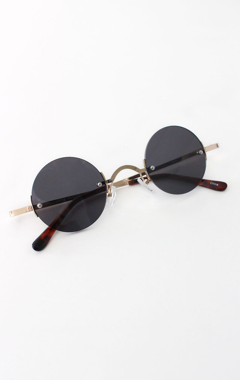 89c281225d8 Vintage Inspired Round Sunglasses – NYCT CLOTHING