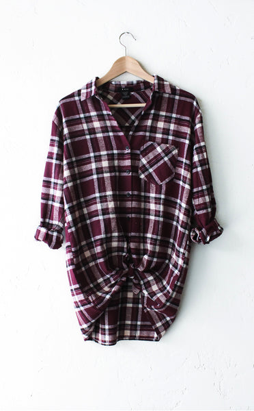 Find oversized flannel shirt women at ShopStyle. Shop the latest collection of oversized flannel shirt women from the most popular stores - all in one.