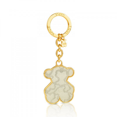 Kaos Key Chain, Tous, Accessories