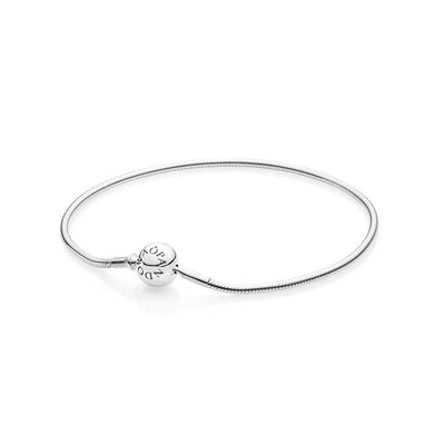 ESSENCE Collection Bracelet