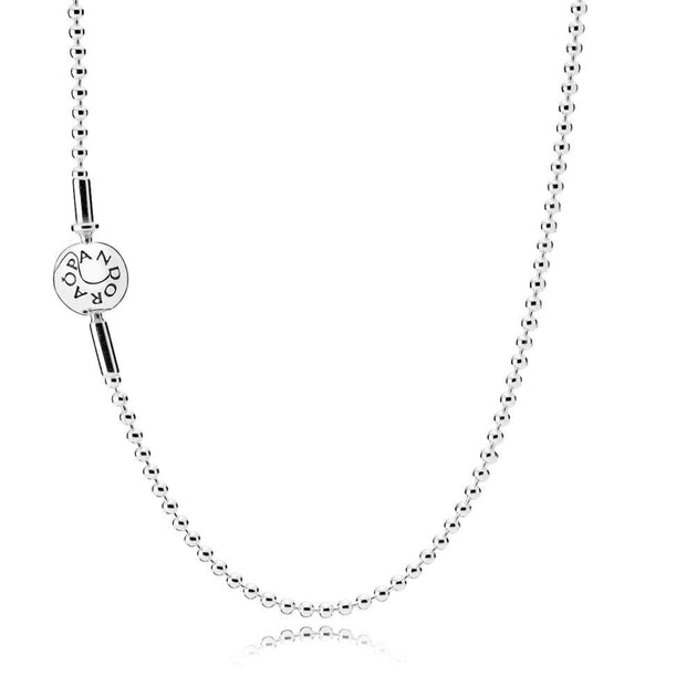 ESSENCE Collection Sterling Silver, 80 cm