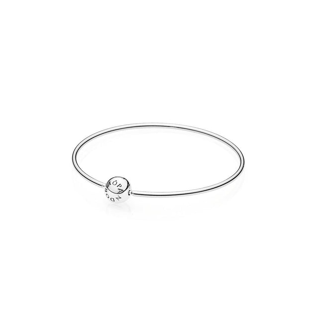 PANDORA ESSENCE COLLECTION Bangle