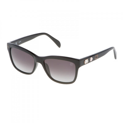 Join Luxury Sunglasses, Tous, Accessories