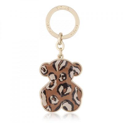 Multicolor Varira Key ring, Tous, Accessories